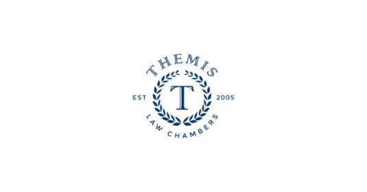 Themis Law